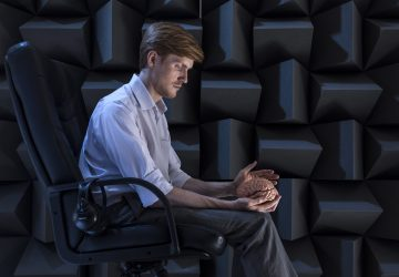 Kucewicz Mayo Clinic Gdansk Brain Research Science Neuroscience 2018 Memory