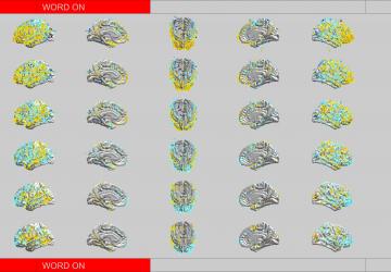 brain visualization matlab video brain and mind lab 2019 science neuroscience