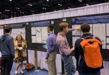 SfN_2019_BME_Lab_Members_Mayo_Clinic_Neuroscience