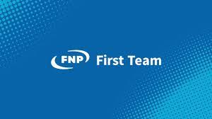 december2020_news_first_team