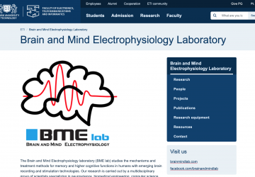 September_2021_BME_lab_news